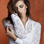 camisas-de-renda-social-feminina-7