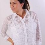 camisas-de-renda-social-feminina-8
