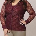 camisas-de-renda-social-feminina-9