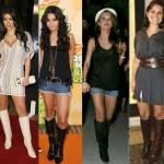 como-combinar-as-roupas-com-botas-2