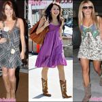 como-combinar-as-roupas-com-botas-3