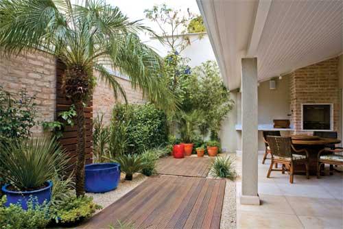 mesa jardim carrefour:Portanto dê uma boa decoração a sua área externa assim estará