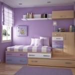 dicas-de-cores-para-quartos-femininos-2