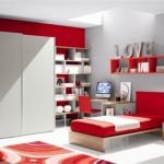 dicas-de-cores-para-quartos-femininos-3