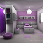 dicas-de-cores-para-quartos-femininos-4