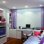 dicas-de-cores-para-quartos-femininos-6