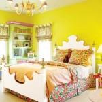 dicas-de-cores-para-quartos-femininos-9