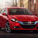 Novo Fiat Linea 2013: Novidades, Preço, Fotos