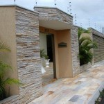 frentes-e-fachadas-casas-populares