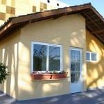 frentes-e-fachadas-casas-populares-2