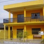 frentes-e-fachadas-casas-populares-4