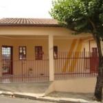 frentes-e-fachadas-casas-populares-5