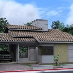 frentes-e-fachadas-casas-populares-6