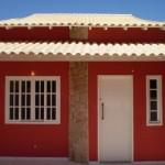 frentes-e-fachadas-casas-populares-7