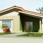frentes-e-fachadas-casas-populares-8
