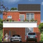 frentes-e-fachadas-casas-populares-9