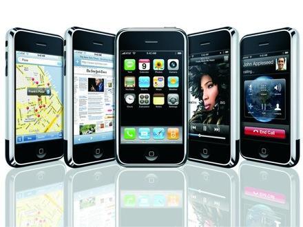 Lançamentos Celulares 2013 – Nokia, Samsung, LG