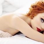 Maquiagem para Ruivas, Fotos e Passo a Passo