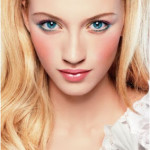 maquiagem-pele-branca-5