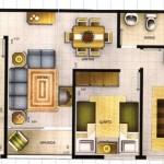 planta-de-casa-popular-9