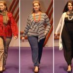 roupas-elegantes-plus-size-2