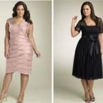 roupas-elegantes-plus-size-5