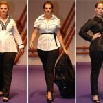 roupas-elegantes-plus-size-6