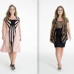 roupas-elegantes-plus-size-9