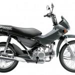 Honda-Pop-100-2013-3