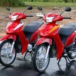 Honda-Pop-100-2013-5