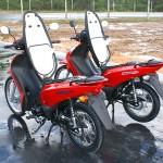 Honda-Pop-100-2013-6