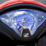 Honda-Pop-100-2013-7