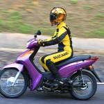 Honda-Pop-100-2013-8