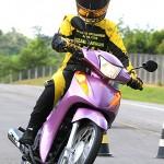 Honda-Pop-100-2013-9