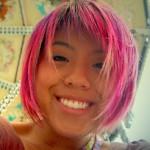 cabelos-coloridos-para-morenas-4