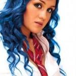 cabelos-coloridos-para-morenas-8