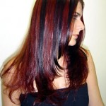 cabelos-vermelhos-com-mechas