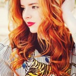 cabelos-vermelhos-com-mechas-3