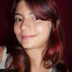 cabelos-vermelhos-com-mechas-4