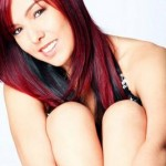 cabelos-vermelhos-com-mechas-8
