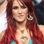 cabelos-vermelhos-com-mechas-9