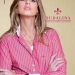 camisas-Dudalina-femininas
