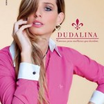 camisas-Dudalina-femininas-2