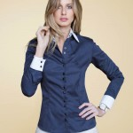 camisas-Dudalina-femininas-3