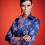 camisas-Dudalina-femininas-5
