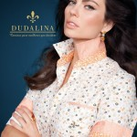 camisas-Dudalina-femininas-6