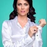 camisas-Dudalina-femininas-8