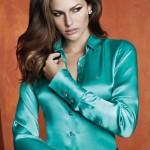 camisas-Dudalina-femininas-9