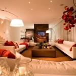 casas-decoradas-7
