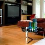 decoracao-com-piso-laminado